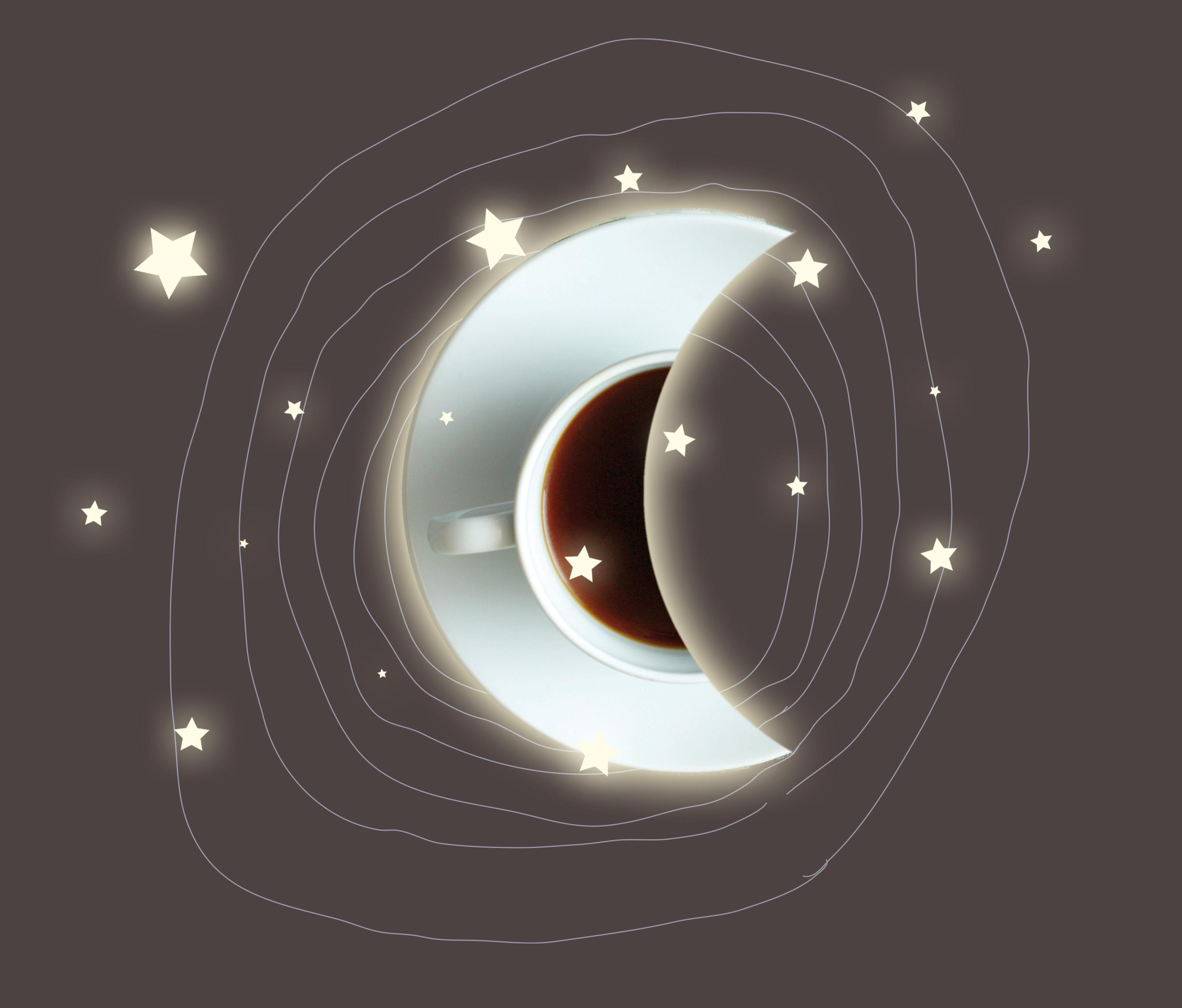 La compagnie Clair de Lune